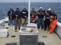Fishing-June-2009-28